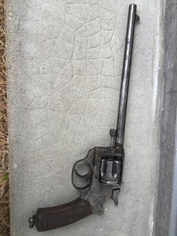 revolver saint etienne Img_0710