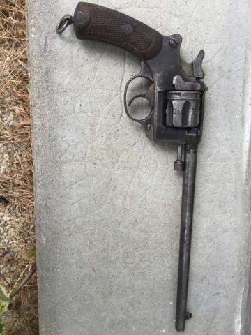 revolver saint etienne Img_0711