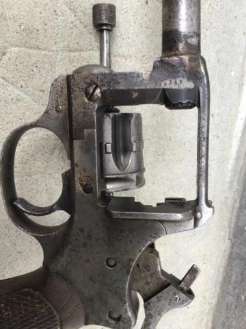 revolver saint etienne Img_0713