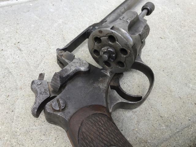 revolver saint etienne Img_0714