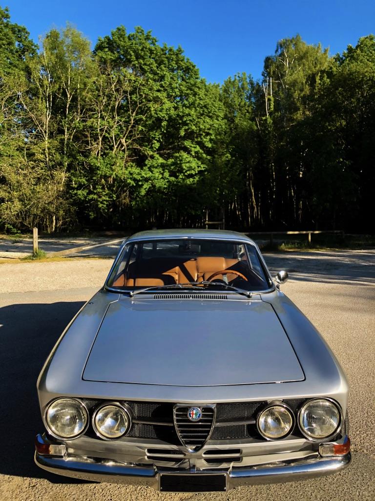 Présentation Alfa Bertone 1750 serie 1 Qrsisg10