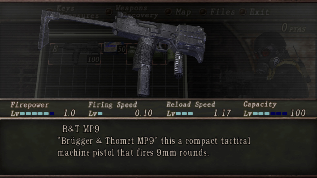 Realistic name weapons by Jadiel Martins (Actualizado) Game_210