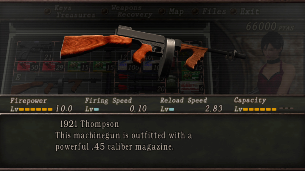Realistic name weapons by Jadiel Martins (Actualizado) Game_211