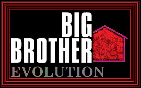 Big Brother Evolution