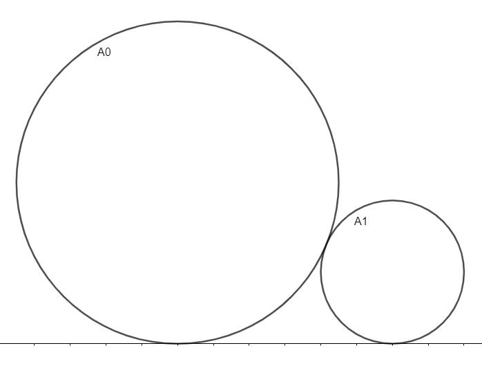 Desafio Matemática(9.1.1): Geometria Plana Im_110