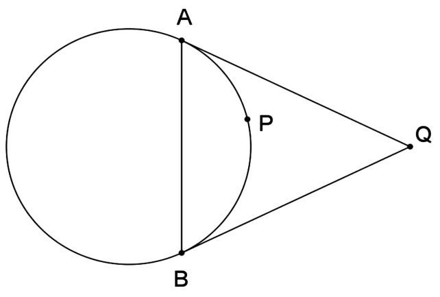 Desafio Matemática(9.1.3): Geometria Plana Sem_tz24