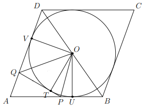 Desafio Matemática(9.1.Extra 1): Geometria Plana Sem_tz28