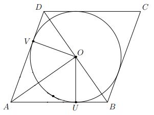 Desafio Matemática(9.1.Extra 1): Geometria Plana Sem_tz29