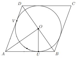 Desafio Matemática(9.1.Extra 1): Geometria Plana Sem_tz30