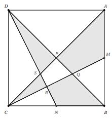 Desafio Matemática(9.1.5): Geometria Plana Sem_tz31