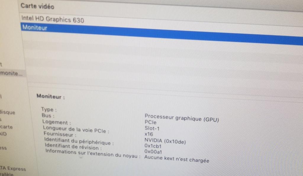 Fix Old NVIDIA macOS Mojave - Page 2 2020-011