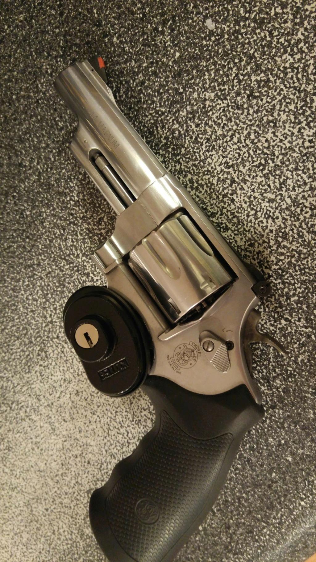 Revolver: Lequel choisir??? - Page 3 12969510