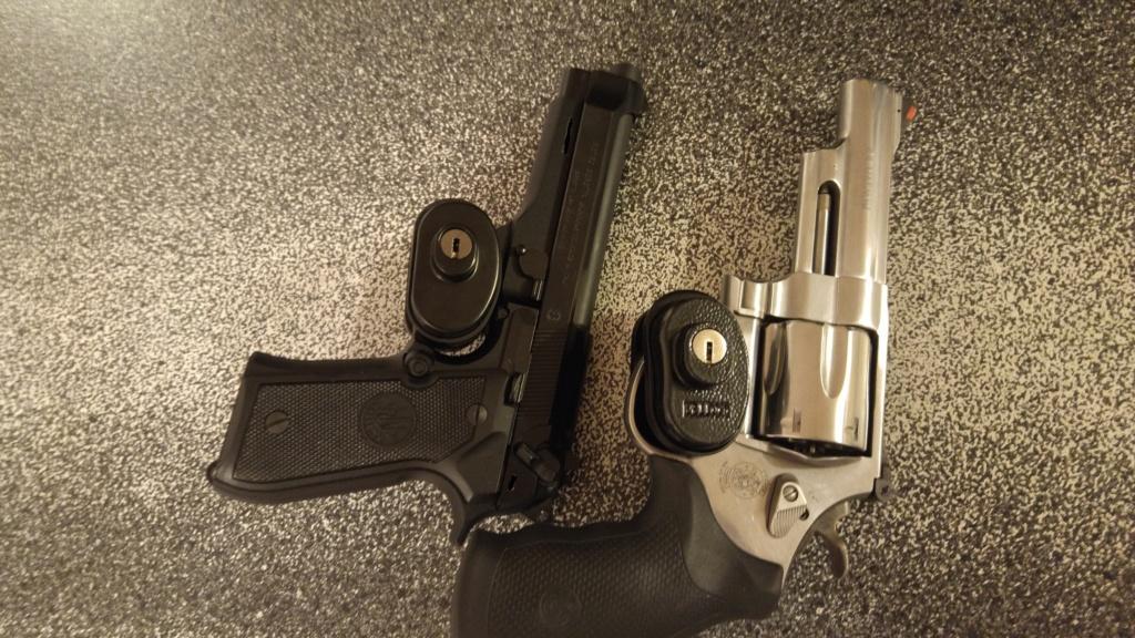 Revolver: Lequel choisir??? - Page 3 13046910