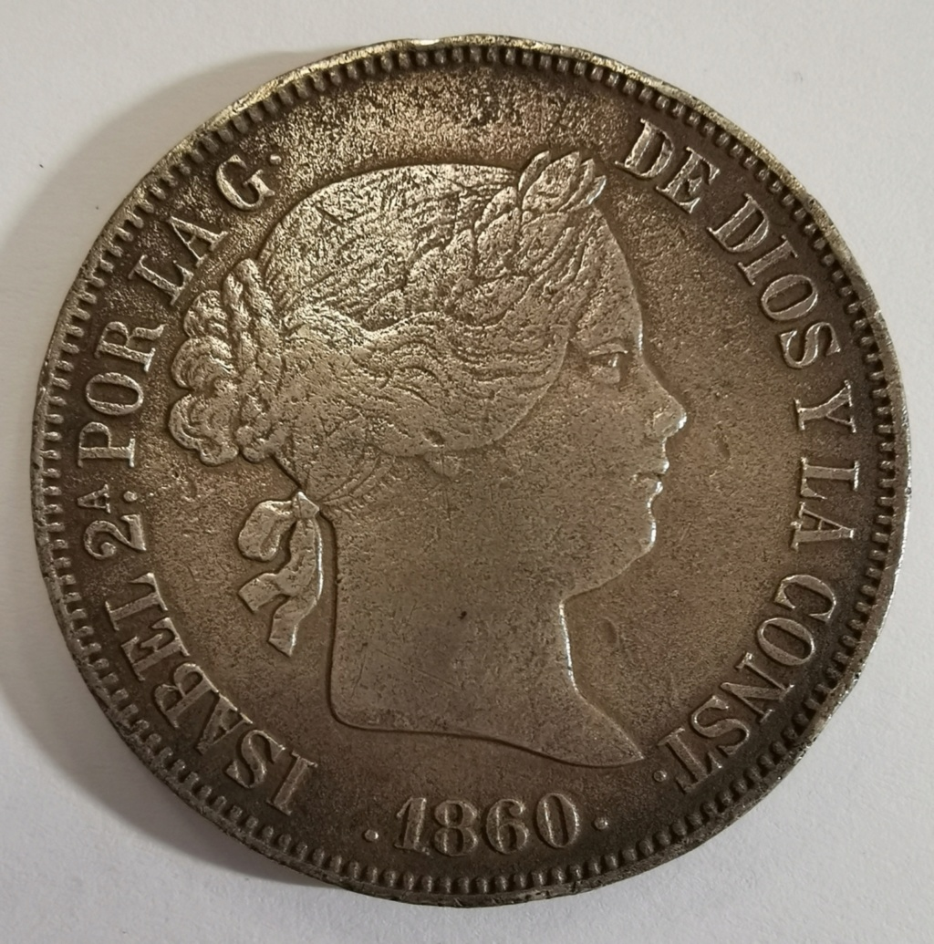 20 Reales Isabel II 1860 Img_2036