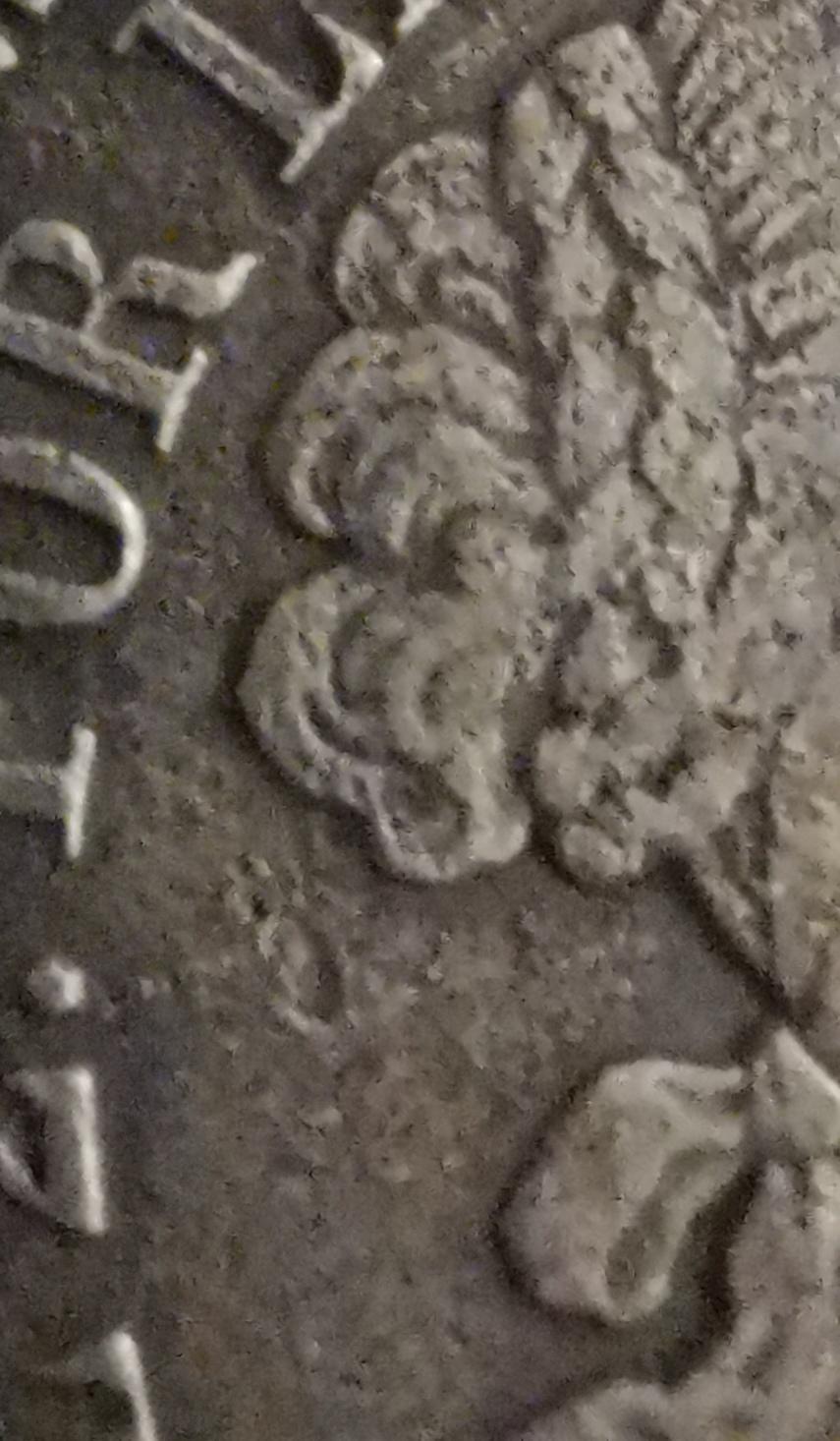 20 Reales Isabel II 1860 Img_2050