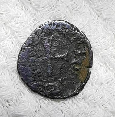 Cornado de Juan y Catalina (Navarra, 1483-1512). Img_2089