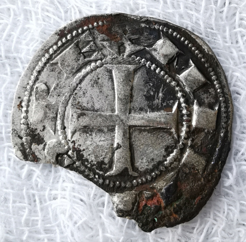 Dinero Alfonso VI - El Bravo. Toledo. Reino de Castilla y León (1073-1109) Img_2177