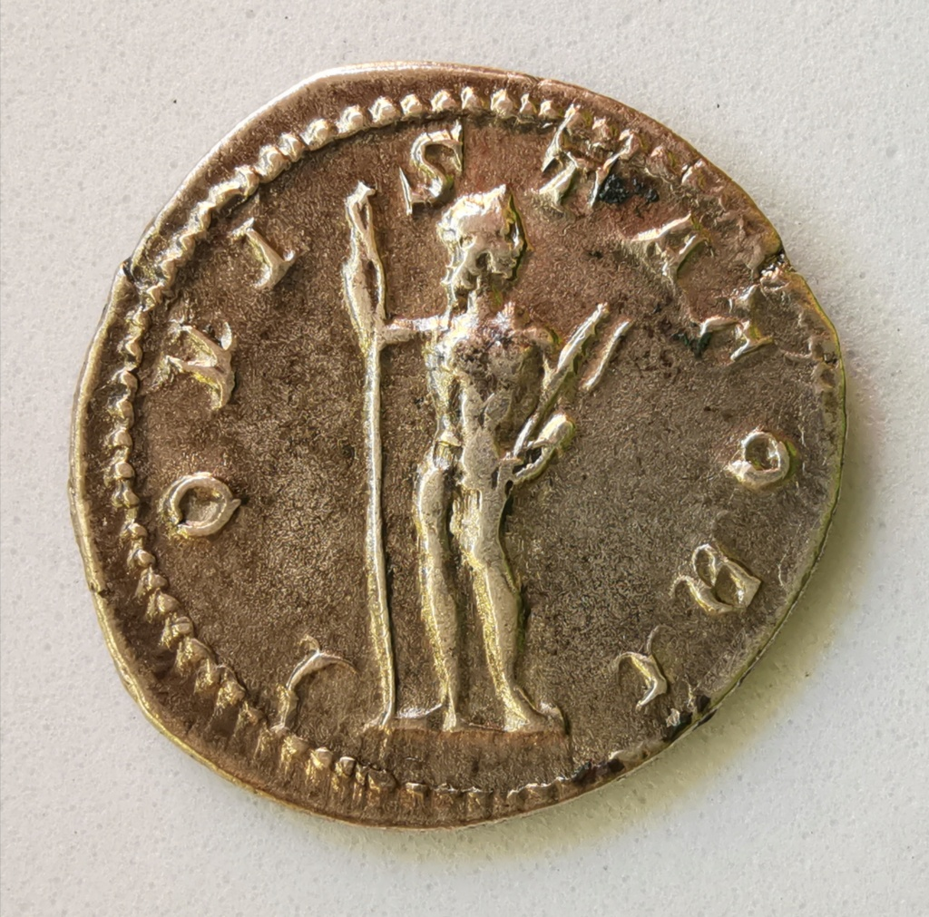 Antoniniano de Gordiano III. IOVI STATORI. Roma Img_2228