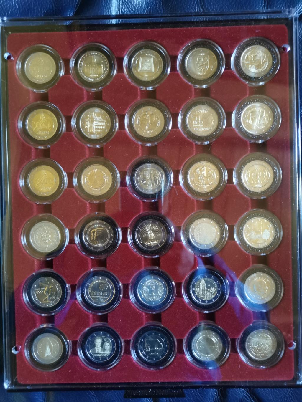 Primeros pasos en monedas de 2€  Img_2243