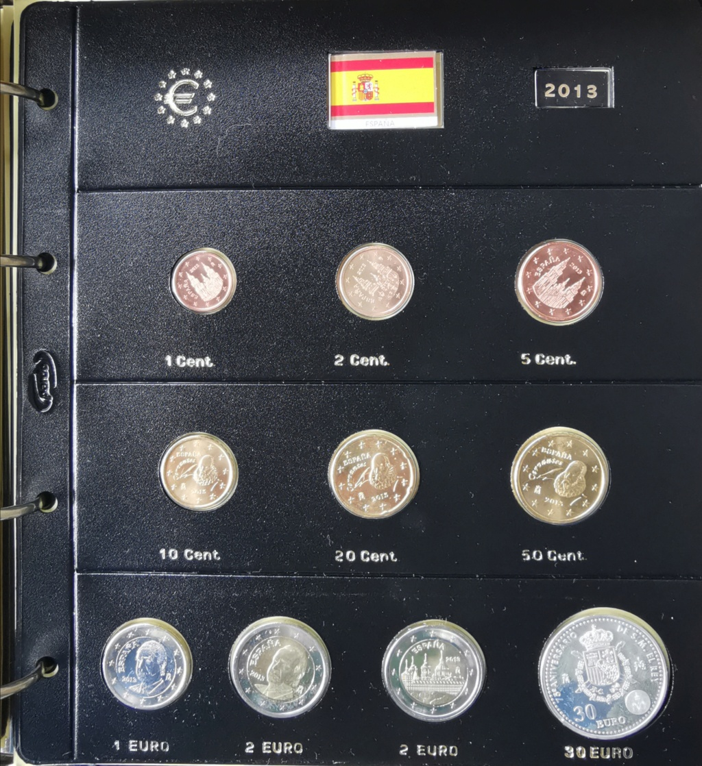 Primeros pasos en monedas de 2€  Img_2246
