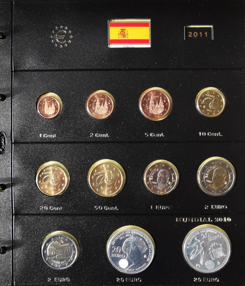 Primeros pasos en monedas de 2€  Img_2247