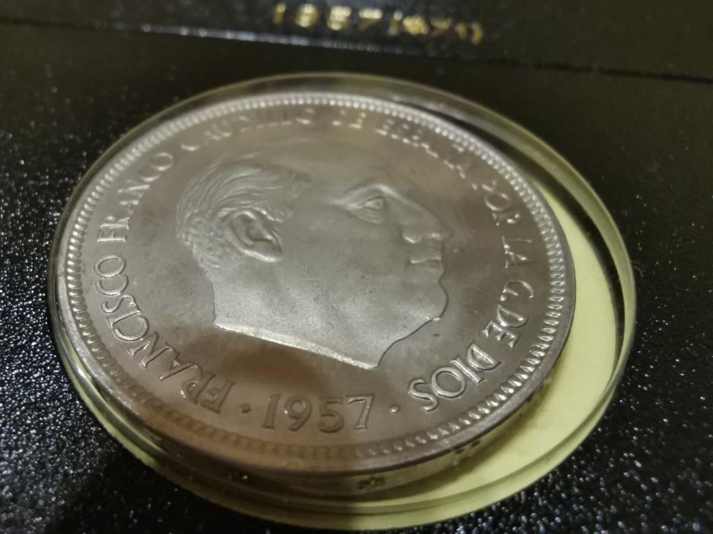 Primeros pasos en monedas de 2€  Img_2248