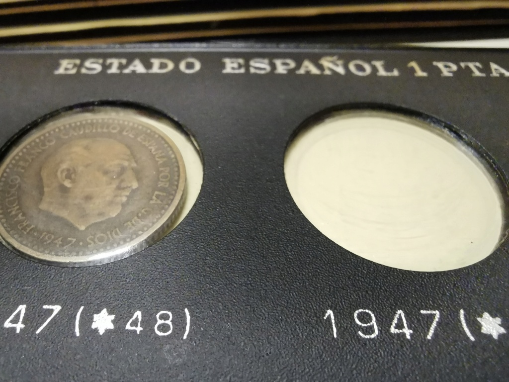 Primeros pasos en monedas de 2€  Img_2250