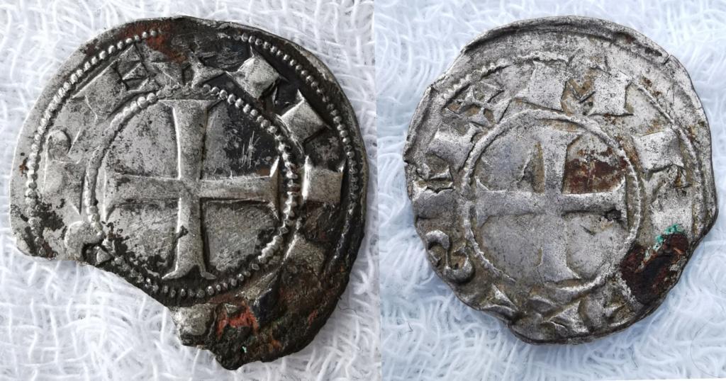 Dinero Alfonso VI - El Bravo. Reino de Castilla y León (1073-1109) Psx_2010