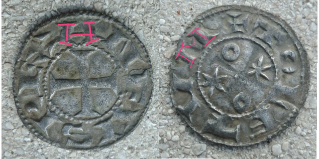 Dinero Alfonso VI - El Bravo. Reino de Castilla y León (1073-1109) Psx_2011