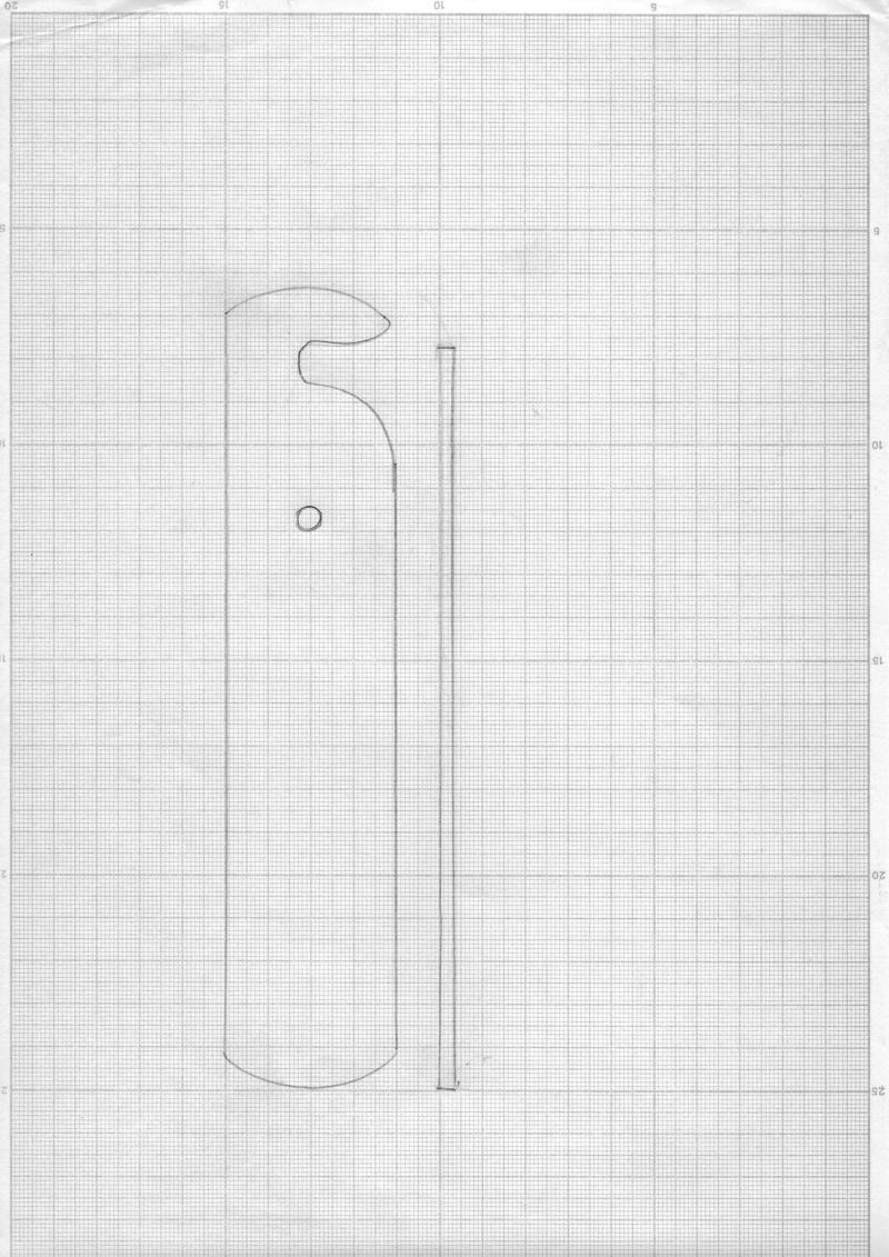 crochet pour Debain 1 jeu 1/2 dessin technique Croche12