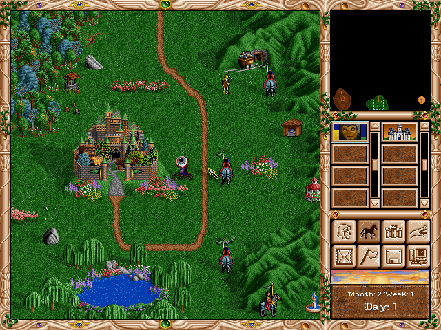 Free Heroes of Might and Magic II (fheroes2) General Announcements 0_810