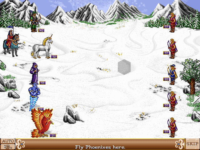 Free Heroes of Might and Magic II (fheroes2) General Announcements 0_8_210