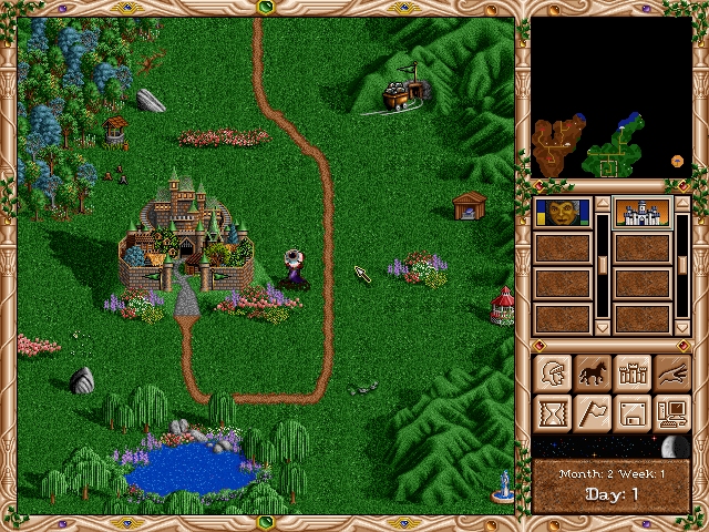 Free Heroes of Might and Magic II (fheroes2) General Announcements 0_910