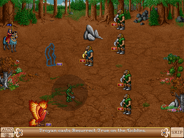 Free Heroes of Might and Magic II (fheroes2) General Announcements Battle10