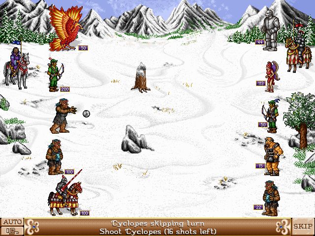 Free Heroes of Might and Magic II (fheroes2) General Announcements Troll_11