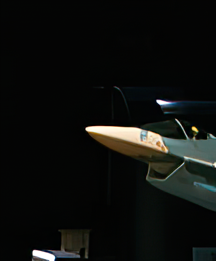 New combat aircraft will be presented at MAKS-2021 - Page 4 10f89c10