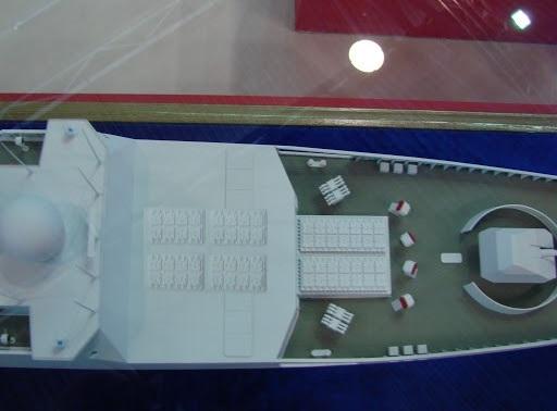 Project 22350: Admiral Sergei Gorshkov #2 - Page 28 4xuksk10