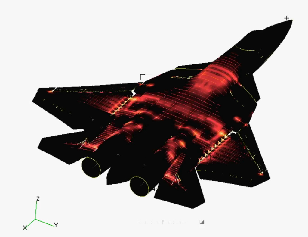 Su-57 Stealth Fighter: News #6 - Page 19 50-57-10