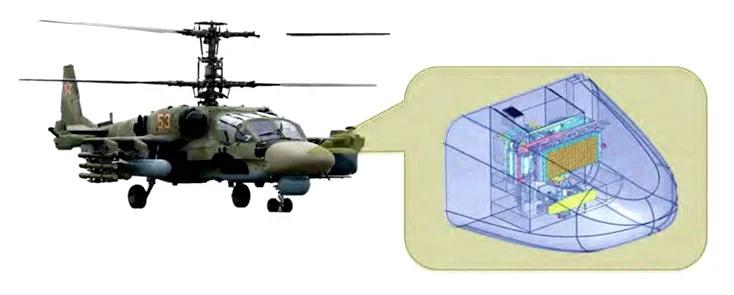 Ka-52 in Russian Air Force - Page 25 Aesa_w10