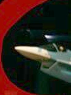 5th gen light mulltirole fighter/Mikoyan LMFS - Page 24 Boriso10