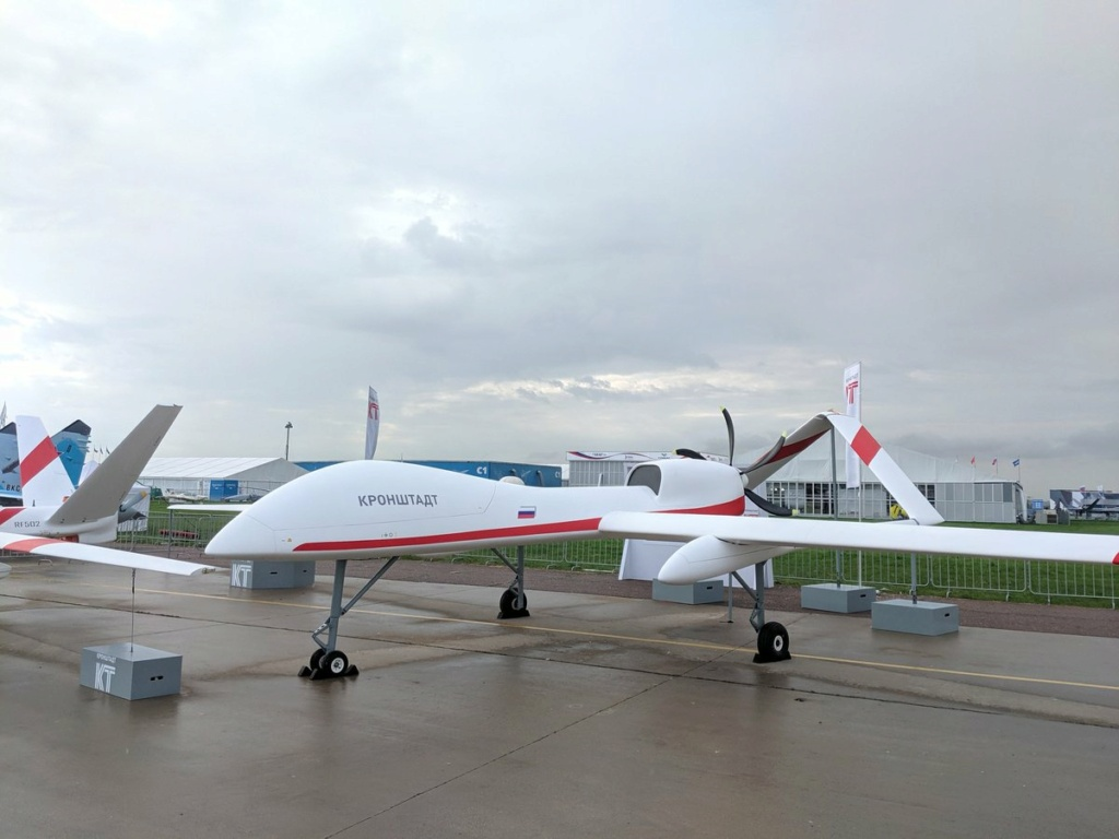 UAVs in Russian Armed Forces: News #2 - Page 4 Ec9cfa11
