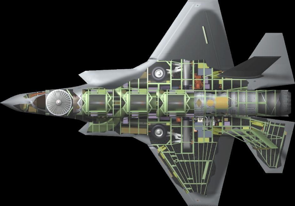 5th gen light mulltirole fighter/Mikoyan LMFS - Page 21 F-35b_11