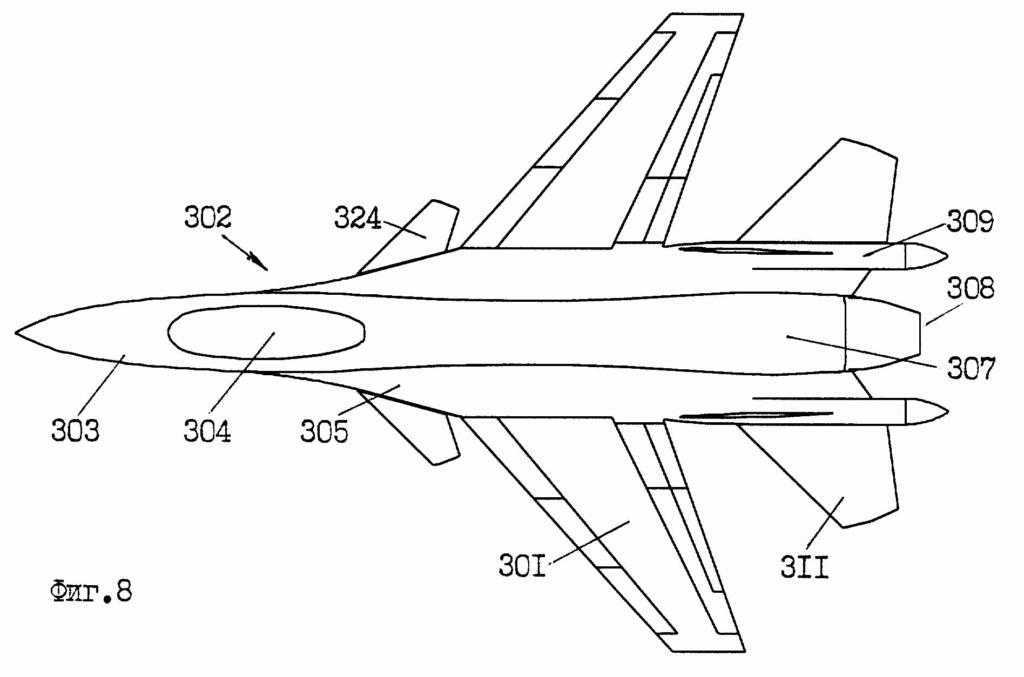 5th gen light mulltirole fighter/Mikoyan LMFS - Page 23 I_110