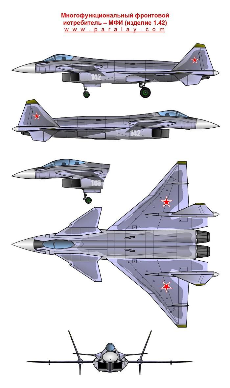 Su-47 Berkut and MiG 1.44  - Page 3 Mig1_410