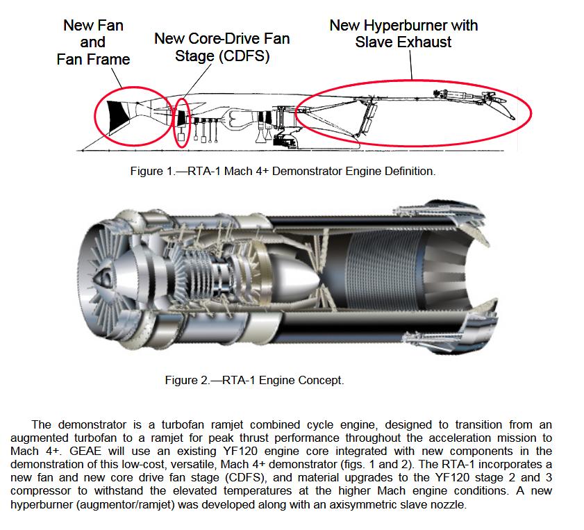 PAK DP prospective long-range interceptor - Page 21 Rta_0010