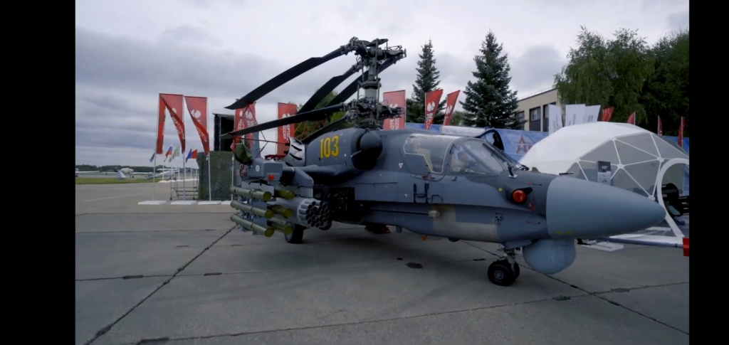 Ka-52 in Russian Air Force - Page 26 Screen10