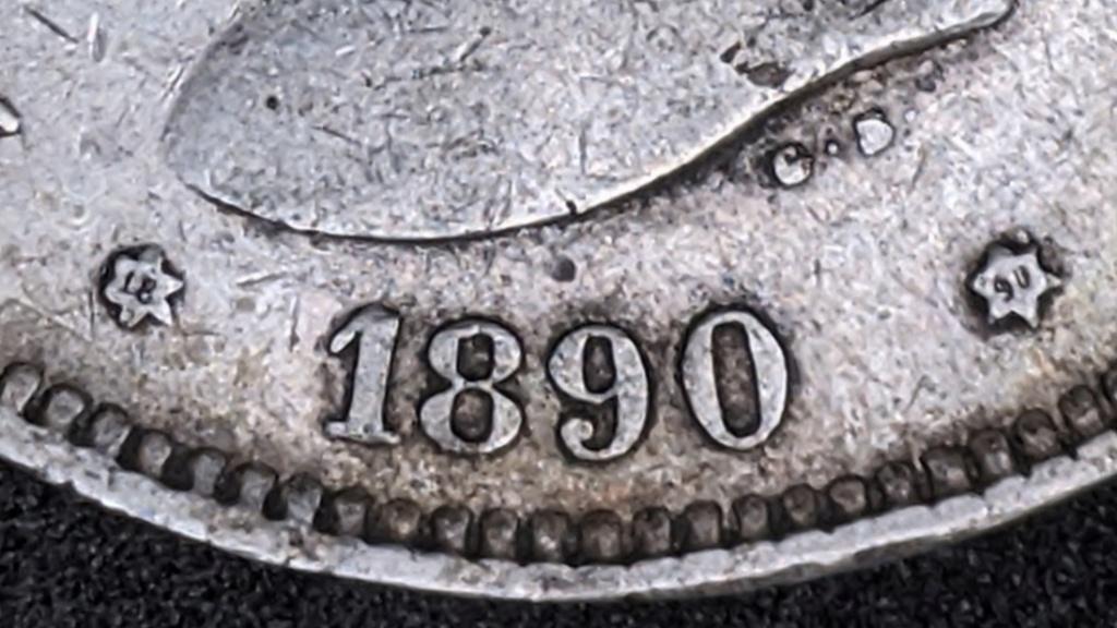 5 pesetas 1890, PGM ¿Error de acuñación? Img_2013