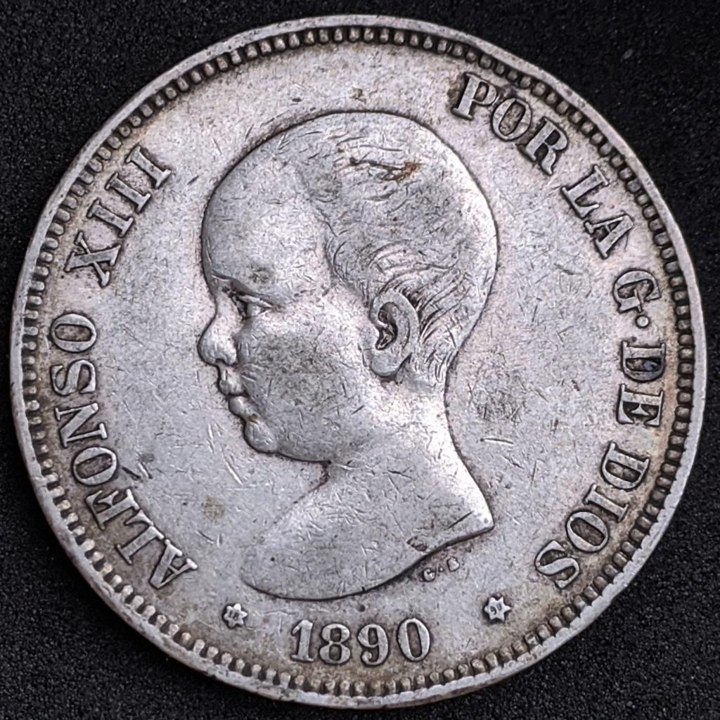 5 pesetas 1890, PGM ¿Error de acuñación? Img_2014