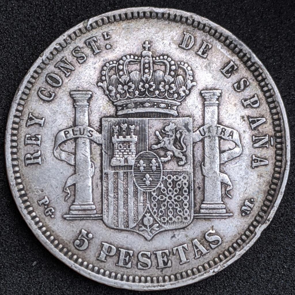 5 pesetas 1890, PGM ¿Error de acuñación? Img_2015