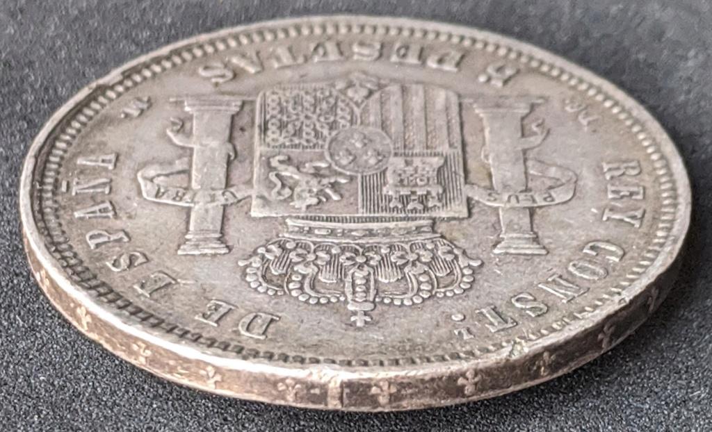 5 pesetas 1890, PGM ¿Error de acuñación? Img_2016